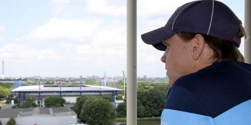 Wettskandal: Cichon erneut schwer belastet