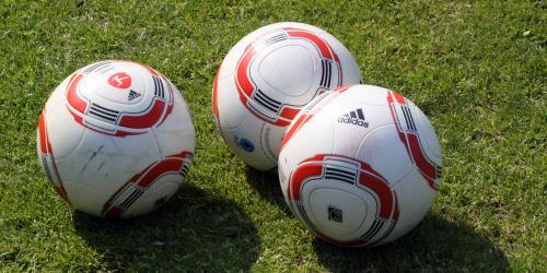 SV Holsterhausen: Spielabbruch gegen Wanne