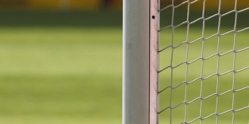 Nach Pfostenklau: FC Merkur wehrt sich gegen Gerüchte