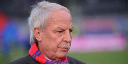 WSV: Aufstieg oder Regionalliga-Rückzug
