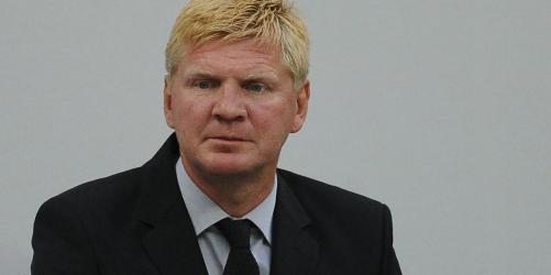 Schalke: Ein Komentar zum Thema Effenberg