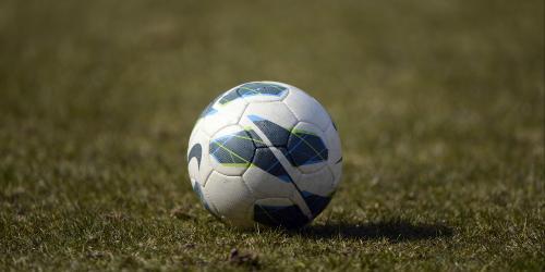 Relegation: Deuten fordert Disteln im Finale