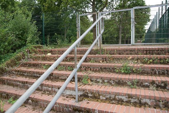 Dortmund: Kreisliga kompakt