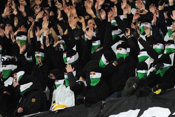 Hannover 96: Ultras-Boykott wegen Dauerkarten