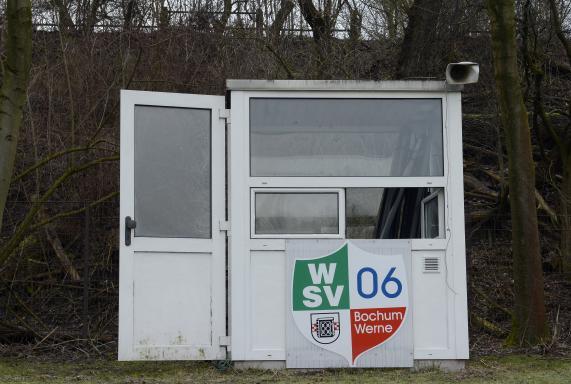 """WSV Bochum: """"Wollen die Nummer eins im Osten bleiben"""""""