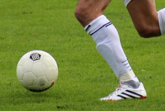 Kreis Bochum: Dritte Pokalrunde ausgelost