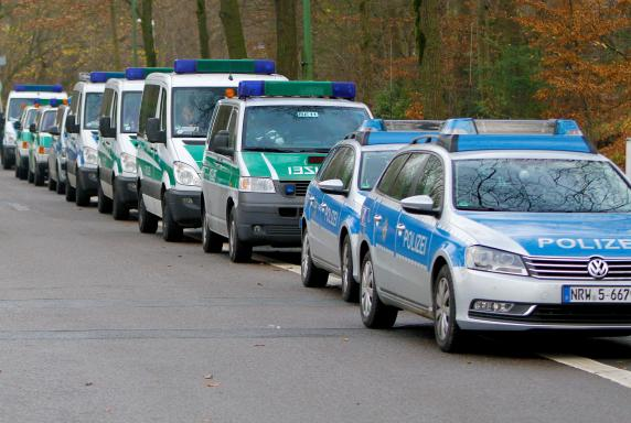 Kreisliga: Erneuter Spielabbruch in Altenessen