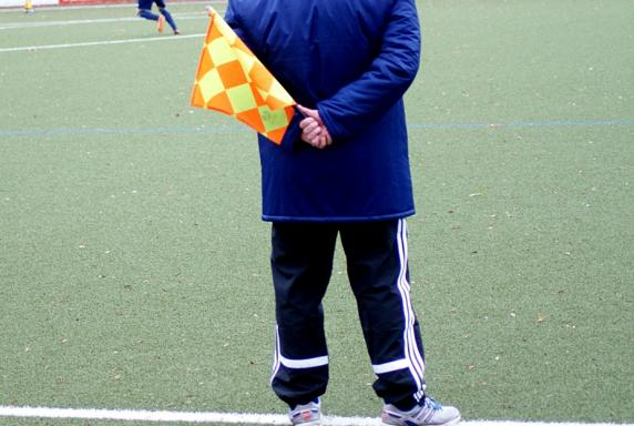 PSV BO: Trainer geht in die Westfalenliga