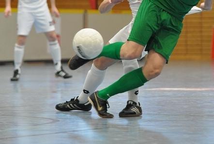 Halle Wuppertal: Landesliga-Derby im Viertelfinale