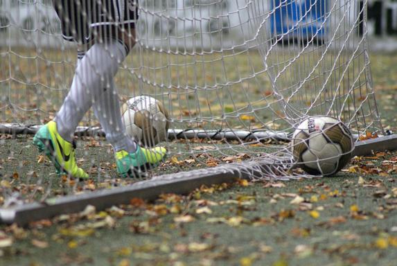 KL B1 OB: 6,6 Tore pro Spiel - Die Liga für Ballermänner