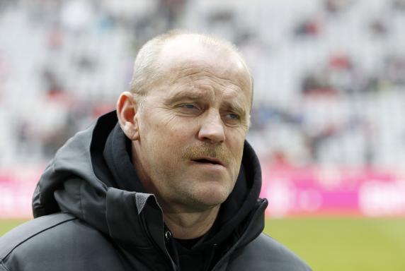 Werder Bremen, Thomas Schaaf, Werder Bremen, Thomas Schaaf