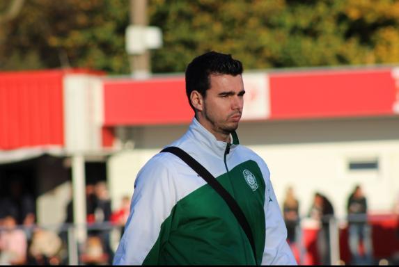 Franko Pepe, SV Sodingen 1912, Saison 2014/2015, Franko Pepe, SV Sodingen 1912, Saison 2014/2015