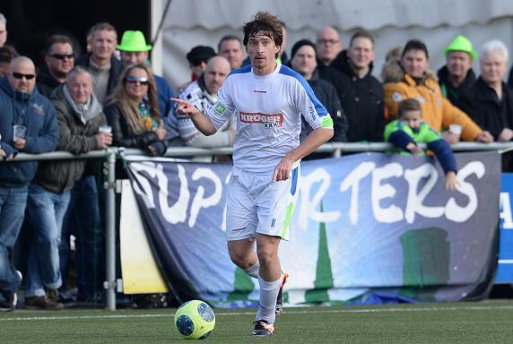 FC Kray, vincent wagner, Saison 2014/15, FC Kray, vincent wagner, Saison 2014/15