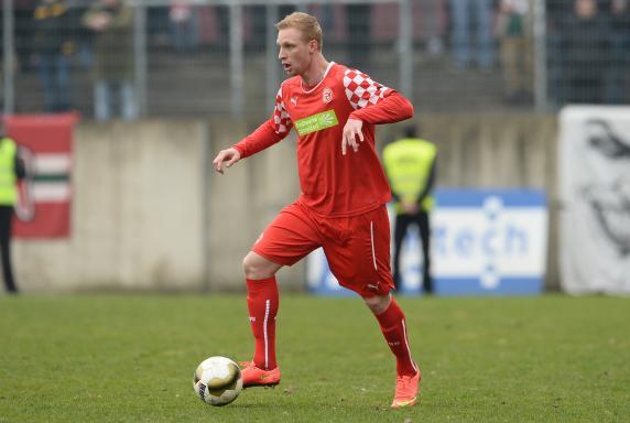 Fortuna Düsseldorf II, Alexander Missbach, Saison 2014/2015, Fortuna Düsseldorf II, Alexander Missbach, Saison 2014/2015