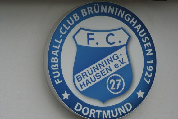 FC Brünninghausen, Symbolbild, Saison 2014/2015, FC Brünninghausen, Symbolbild, Saison 2014/2015
