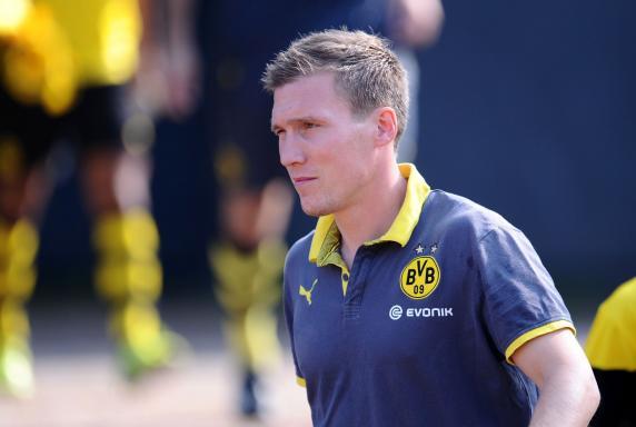 Hannes Wolf, Hannes Wolf