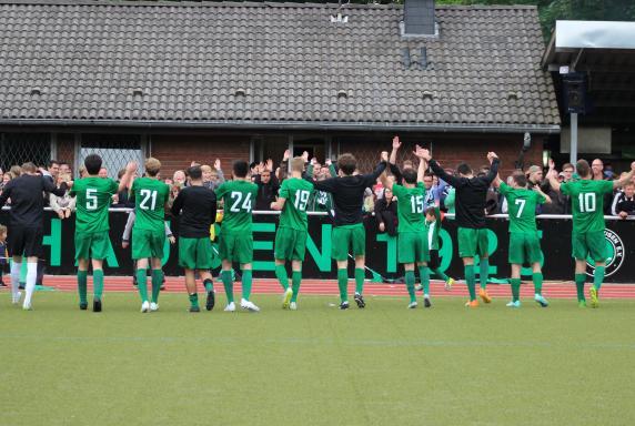 VfL Kemminghausen