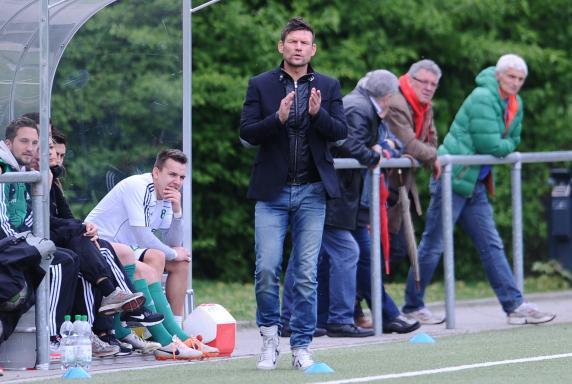 VfB Speldorf, Trainer, Oliver Röder, Oberliga Niederrhein, Saison 2013/14, VfB Speldorf, Trainer, Oliver Röder, Oberliga Niederrhein, Saison 2013/14
