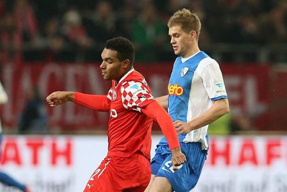 HSV: Sobiech zu St. Pauli - Sechs-Millionen-Offerte für Tah