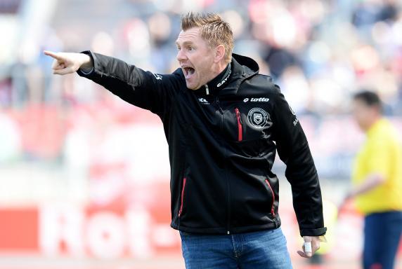 Michael Boris, Sportfreunde Siegen, Saison 2014/2015, Michael Boris, Sportfreunde Siegen, Saison 2014/2015
