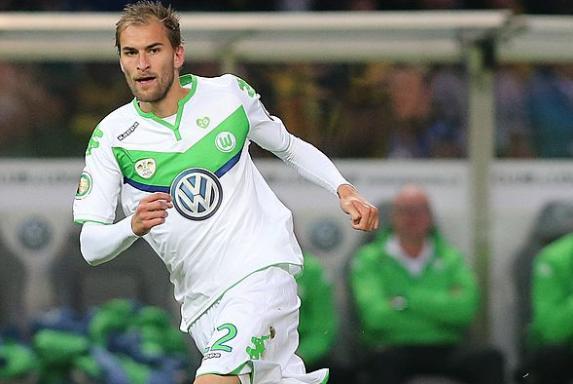 Wolfsburg: Dost ist nur für viel Geld zu haben