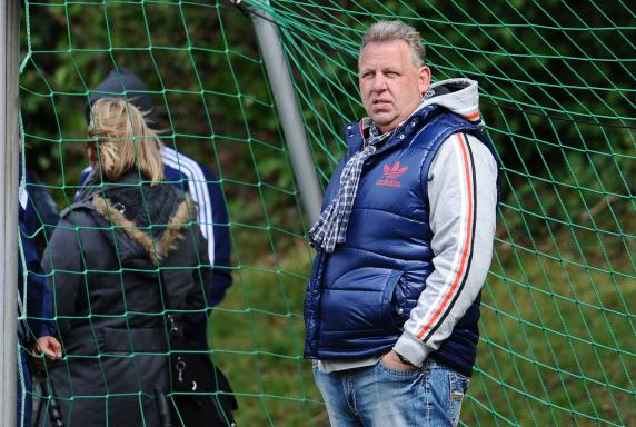 Trainer, Kreisliga A, SC Phönix Essen, Arndt Krosch, Saison 2013/14, Trainer, Kreisliga A, SC Phönix Essen, Arndt Krosch, Saison 2013/14