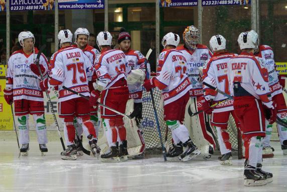 hockey regionalliga nord