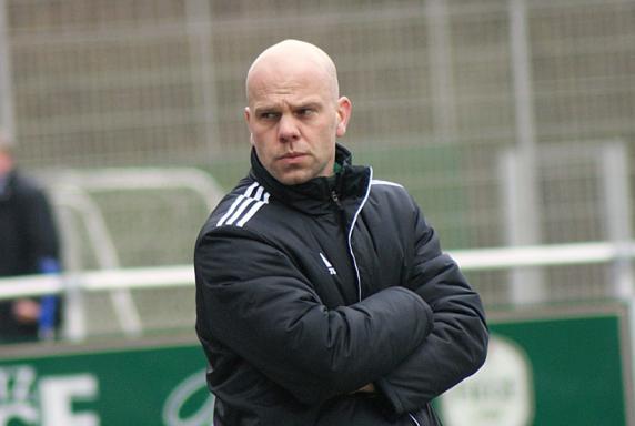 Trainer, DJK Tus Hordel, Saison 2012/2013, Marcus Himmerich, Trainer, DJK Tus Hordel, Saison 2012/2013, Marcus Himmerich