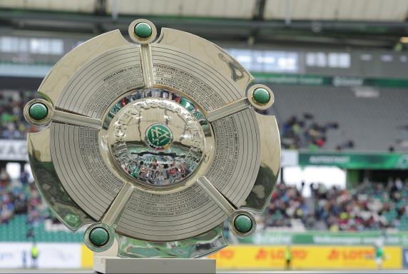Bundesliga, Frauen, meisterschale, Bundesliga, Frauen, meisterschale