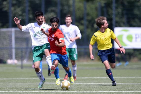 Schonnebeck U19, Schonnebeck U19