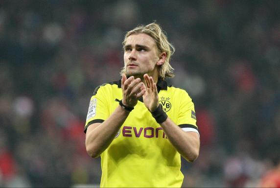 Borussia Dortmund, Marcel Schmelzer, Saison 2012/2013, Borussia Dortmund, Marcel Schmelzer, Saison 2012/2013