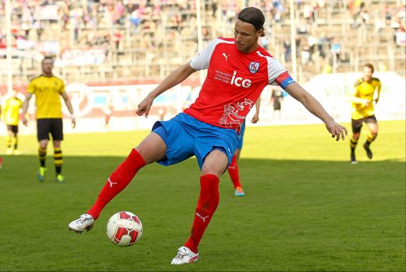 Wuppertaler SV, Alexander Thamm, Saison 2014/15, Wuppertaler SV, Alexander Thamm, Saison 2014/15