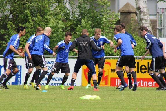 ASC 09 Dortmund, ASC 09, ASC 09 Dortmund, ASC 09