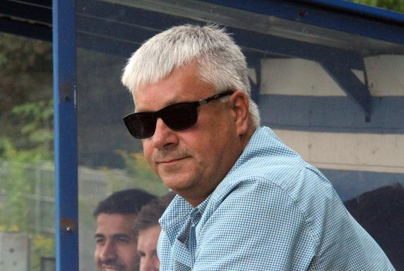 SC Hassel, Bruno piotrowski, Saison 2014/15, SC Hassel, Bruno piotrowski, Saison 2014/15
