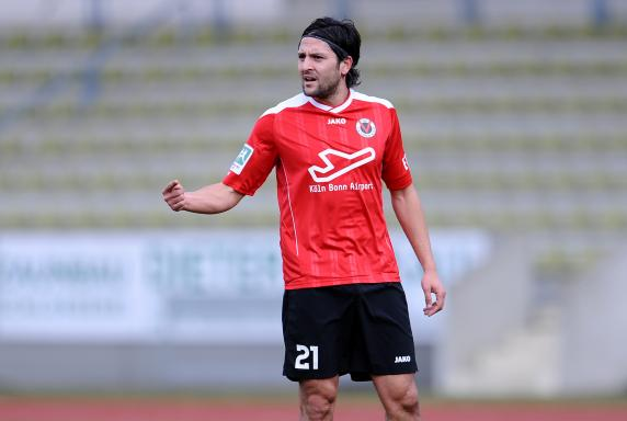 Gaetano Manno, Regionalliga West, Viktoria Köln, Saison 2013/14, Gaetano Manno, Regionalliga West, Viktoria Köln, Saison 2013/14