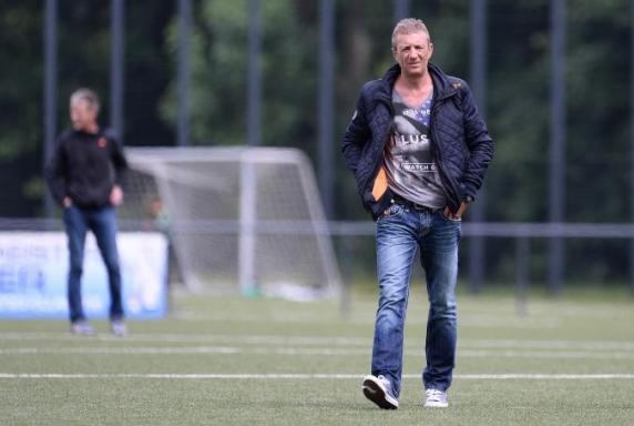 Ralf Kessen, Duisburger SV 1900, Saison 2014/2015, Ralf Kessen, Duisburger SV 1900, Saison 2014/2015