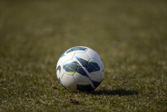 fussball, Symbol, Nikeball, fussball, Symbol, Nikeball