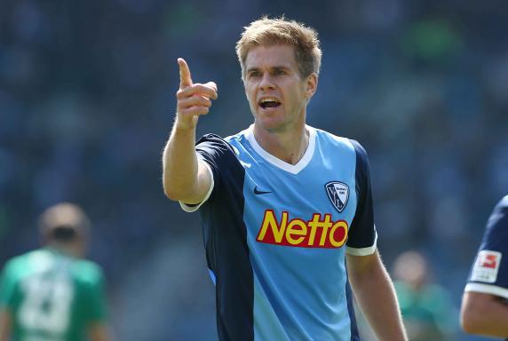Simon Terodde, Saison 2015/2016, VfL Bochum-MSV Duisburg, Simon Terodde, Saison 2015/2016, VfL Bochum-MSV Duisburg