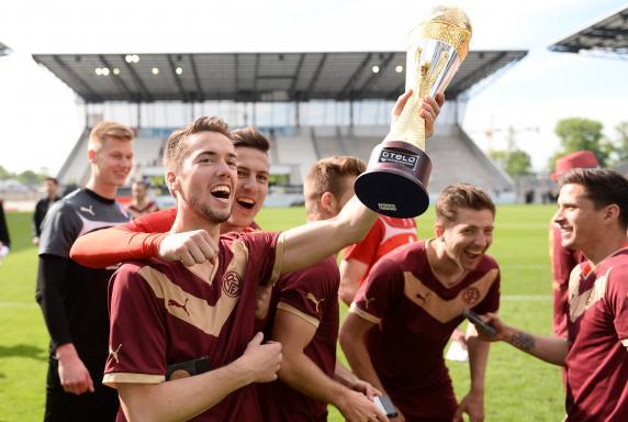 Rot-Weiss Essen, niederrheinpokal, Saison 2014/2015, Rot-Weiss Essen, niederrheinpokal, Saison 2014/2015