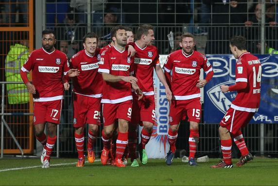 2. Bundesliga, Frankfurt, 2. Liga, FSV Frankfurt, 2. Bundesliga, Frankfurt, 2. Liga, FSV Frankfurt