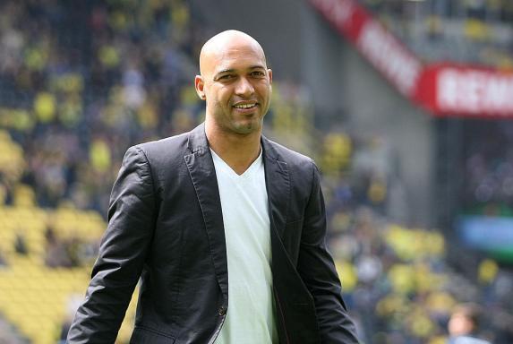 Borussia Dortmund, BVB, Leonardo Dede