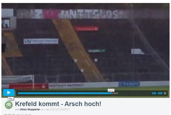 Fans, WSV, Wuppertaler SV, Wuppertal, Saison 2013 / 2014, Fans Wuppertal, Wuppertal Fans, Fans, WSV, Wuppertaler SV, Wuppertal, Saison 2013 / 2014, Fans Wuppertal, Wuppertal Fans