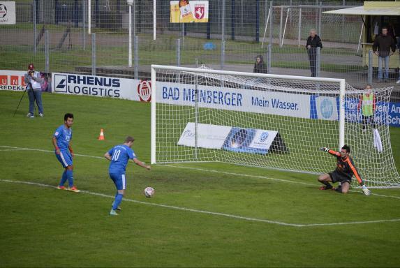 Westfalia Rhynern, Oberliga Westfalen, Hammer SpVg., Saison 2015/16, Westfalia Rhynern, Oberliga Westfalen, Hammer SpVg., Saison 2015/16