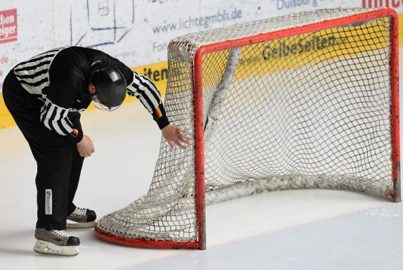 Eishockey, Symbol, Eishockey, Symbol