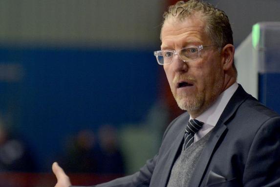 Frank Gentges, ESC Moskitos Essen, Saison 2014 / 2015, Frank Gentges, ESC Moskitos Essen, Saison 2014 / 2015
