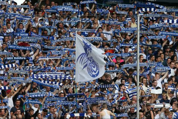 msv duisburg, MSV-Fans, Saison 2013/2014, msv duisburg, MSV-Fans, Saison 2013/2014