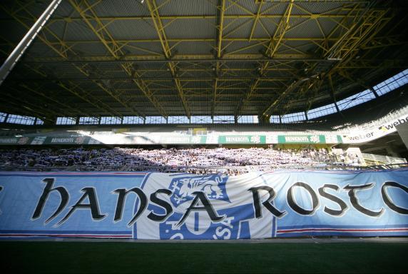 Hansa Rostock, Fans