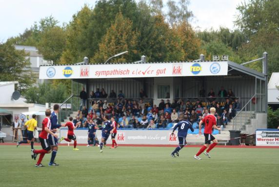 FC Brünninghausen, Symbolbild, FC Iserlohn, Saison 2014/2015, FC Brünninghausen, Symbolbild, FC Iserlohn, Saison 2014/2015