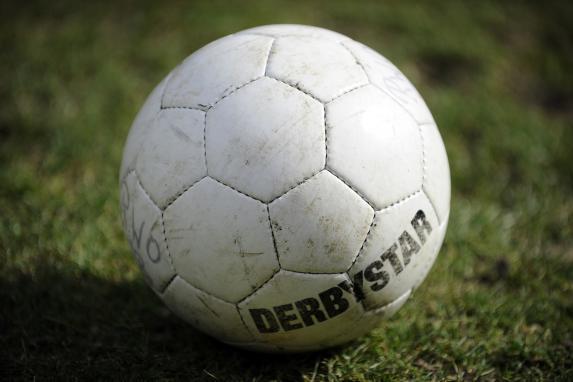 ball, Derbystar, Symbol, Saison 2012/2013, ball, Derbystar, Symbol, Saison 2012/2013