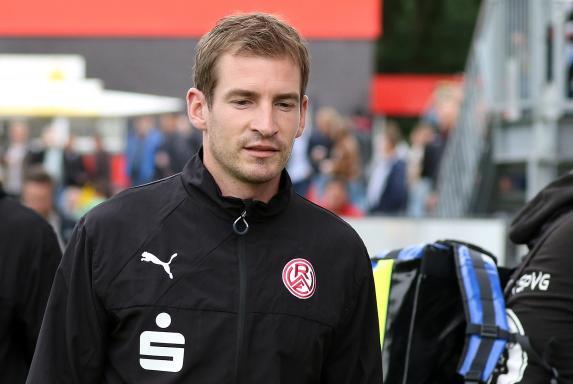 Trainer, Rot-Weiss Essen, Jan Siewert, Saison 2015/16, Trainer, Rot-Weiss Essen, Jan Siewert, Saison 2015/16